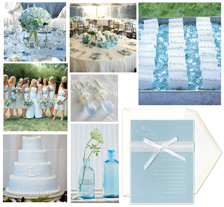 1000 images about sea glass or beach glass wedding on